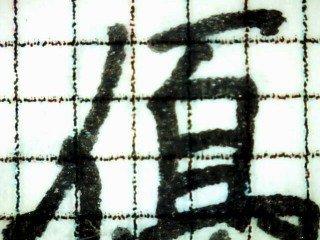 マイクロスコープ検査イメージ1